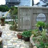 神戸市北区MS邸
