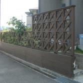 神戸市北区YJ邸